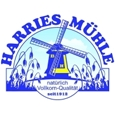 Harries Mühle